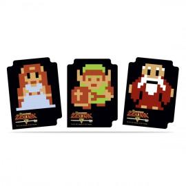 Zelda divider pack