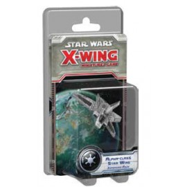 Star Wars Alpha-class Star Wing Expansion