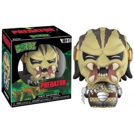 DORBZ 401 - Predator