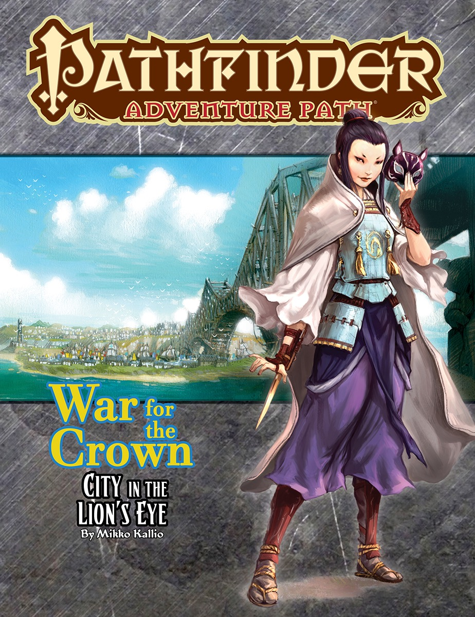 pathfinder-adventure-path-city-in-the-lions-eyewar-for-the-crown-4-of-6.jpg