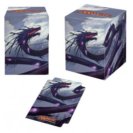 MTG Iconic Masters 100+ Deck Box