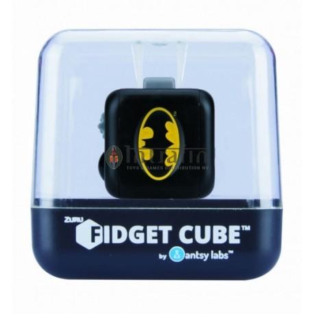 Fidget Cube - DC Comics - Batman