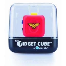 Fidget Cube - DC Comics - Wonder Woman