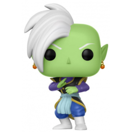 Animation 316 POP - Dragon Ball Super - Zamasu