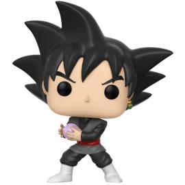 Animation 314 POP - Dragon Ball Super - Goku Black