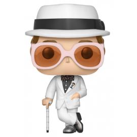 Rocks 62 POP - Elton John