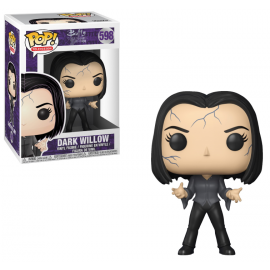 Television 598 POP - Buffy the Vampire Slayer - Dark Willow