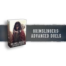 Grimslingers Advanced Duels