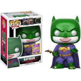 DC - POP 188 - Joker/Batman EXCLUSIVE