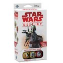 Star Wars Destiny: Boba Fett Starter Set