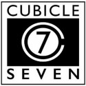 Cublicle 7