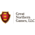 Great Northern Games