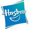 Hasbro European Trading BV