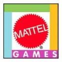 Mattel Belgium NV