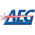 AEG Entertainment Group