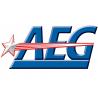 AEG Entertainment Group