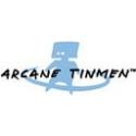 Arcane Tinmen Aps